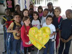 coração amarelo2.240x180