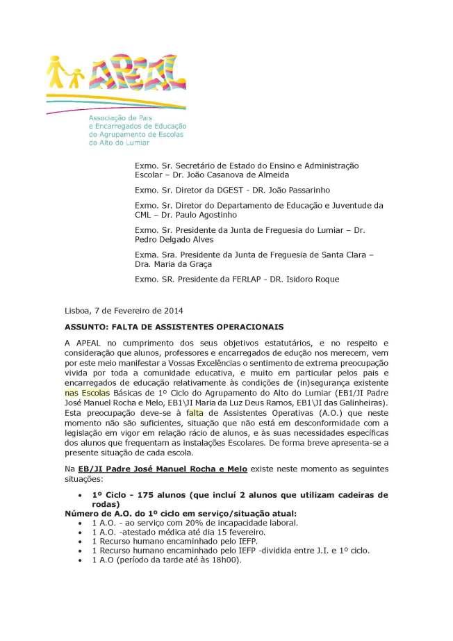 Falta de Auxiliares nas Escolas do Agrupamento do Alto do Lumiar MN (1)_Página_1