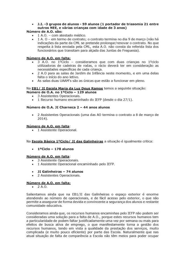 Falta de Auxiliares nas Escolas do Agrupamento do Alto do Lumiar MN (1)_Página_2
