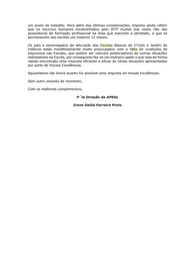 Falta de Auxiliares nas Escolas do Agrupamento do Alto do Lumiar MN (1)_Página_3