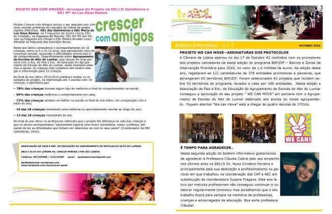 boletim-informativo-n-o-2_pagina_1