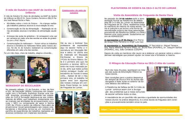boletim-informativo-n-o-2_pagina_2