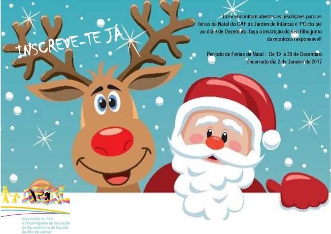cartaz-natal-2016